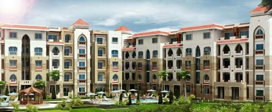 Project for Sale In Hurghada Egypt